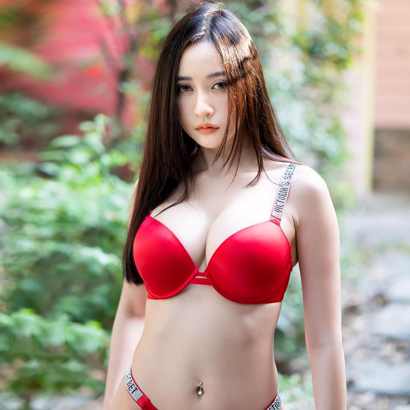 Date Asian Woman Dating Review