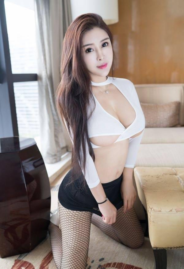 Asia Beauty Date Dating Review